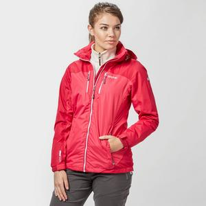 REGATTA Women's Calderdale II Waterproof