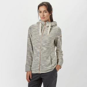 REGATTA Women's Closinda Hooded Jumper