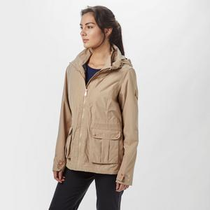 REGATTA Women's Nardia Jacket