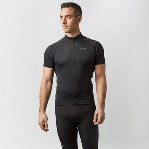 GORE Men's Element 2.0 Jersey