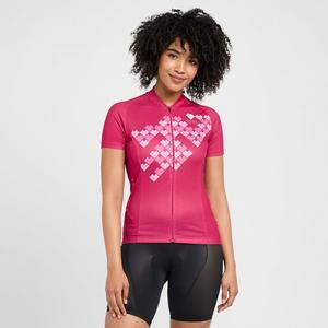GORE Women's Element Heart Jersey