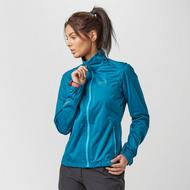 Women's Element Lady GORE-TEX® Jacket