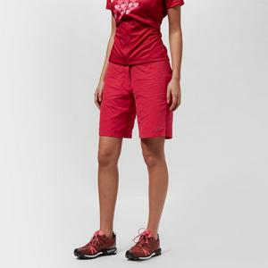 GORE Women's Element Short