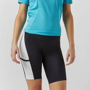 GORE Women's Element Tight Short+