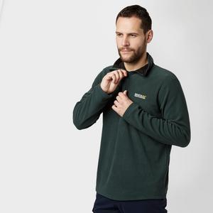 REGATTA Men's Thomson Fleece
