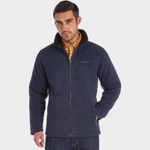 REGATTA Men's Grove Full Zip Fleece