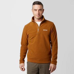 REGATTA Men's Elgon Fleece