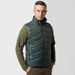 REGATTA Men's Icebound Insulated Vest