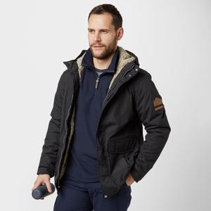 REGATTA Men's Sternway Waterproof Jacket
