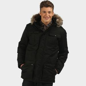 REGATTA Men's Saltoro Parka
