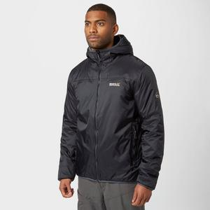 REGATTA Men's Tuscan Padded Jacket