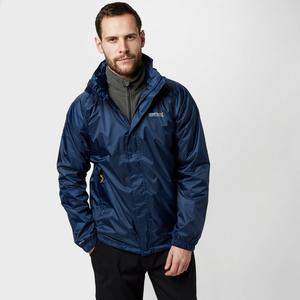 REGATTA Men's Magnitude IV Waterproof Jacket