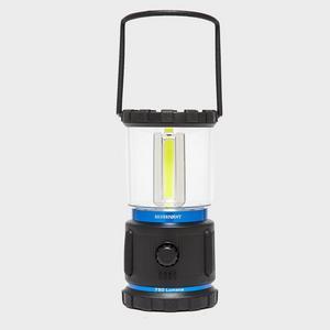 SILVERPOINT Starlight X750 Lantern