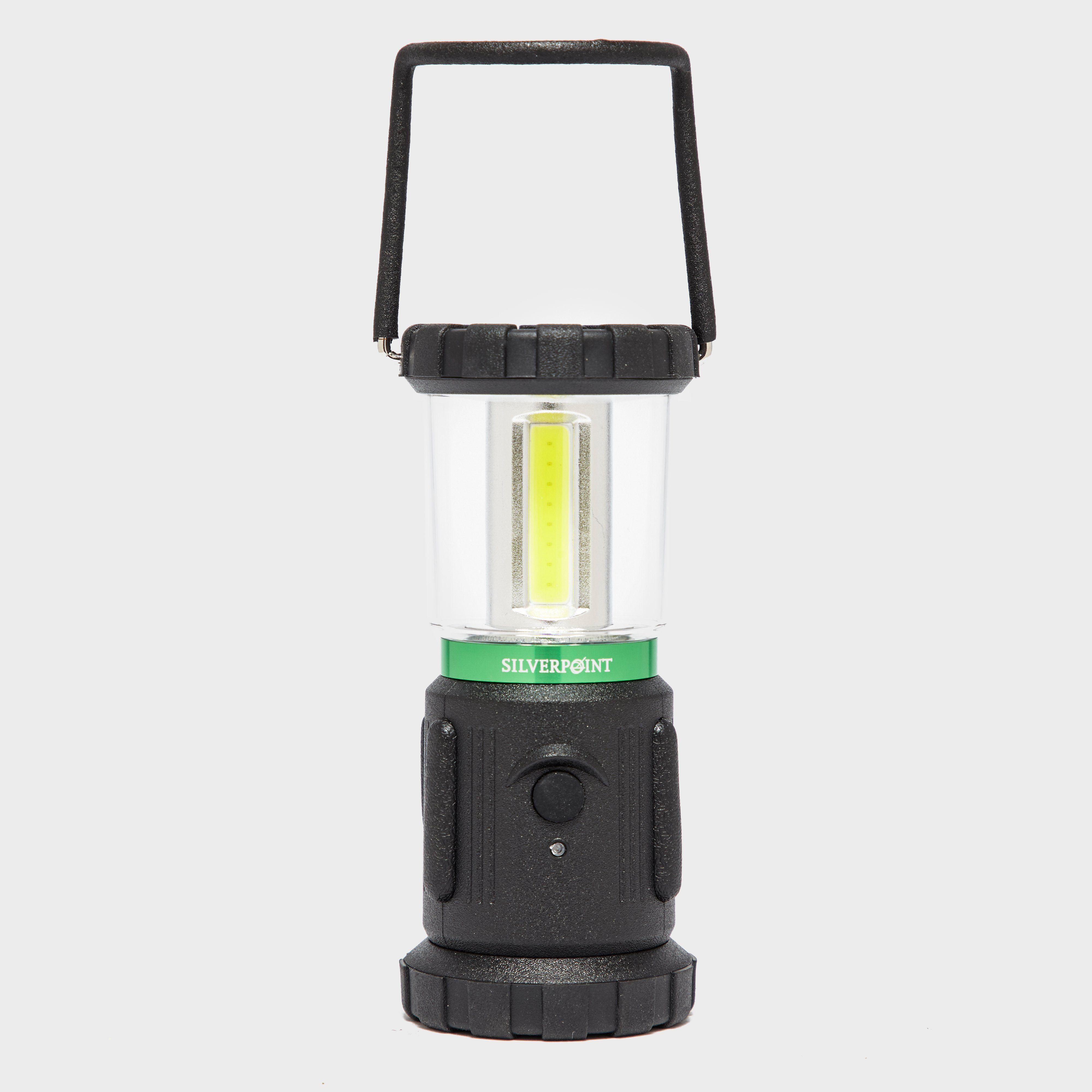 SILVERPOINT Starlight X150 Lantern