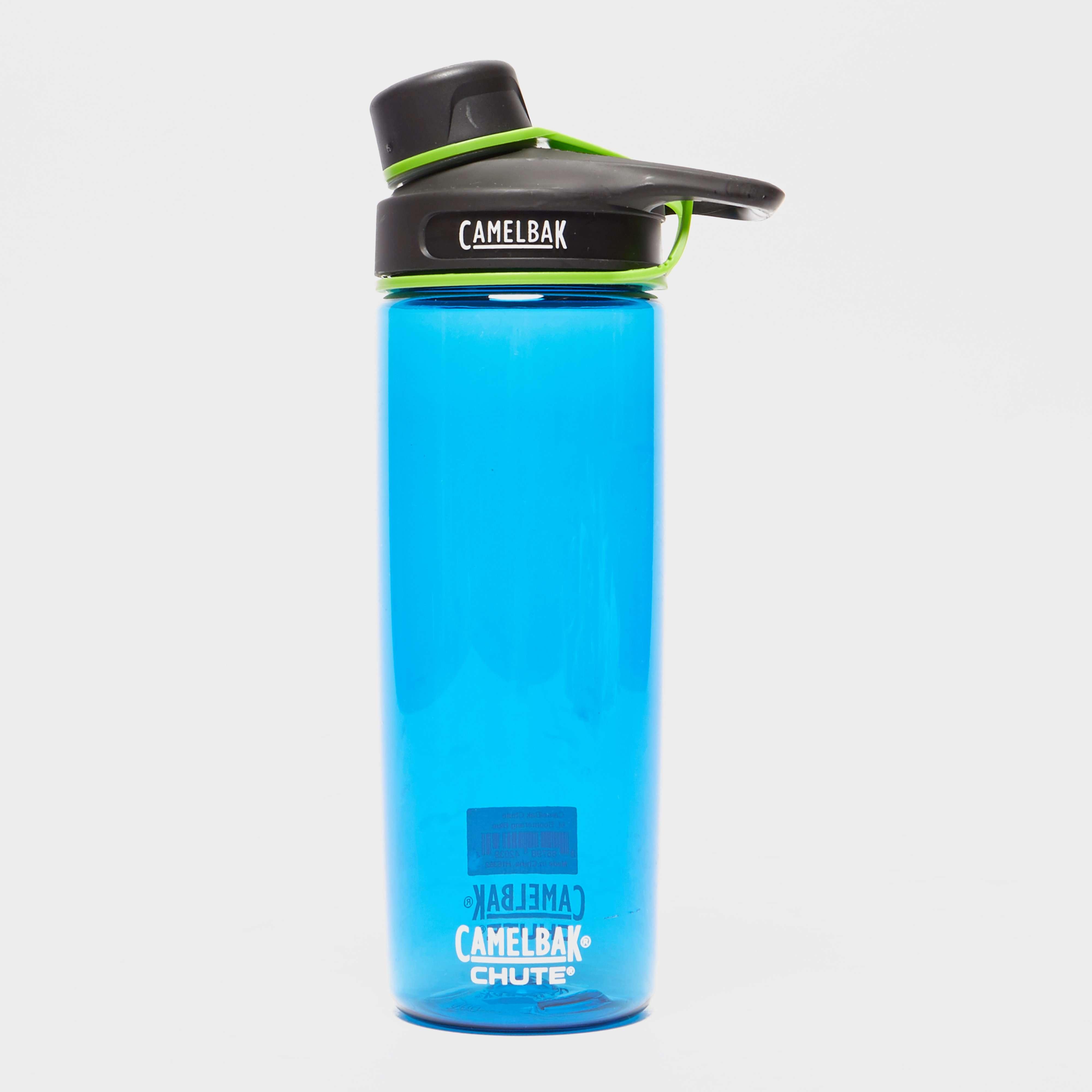 CAMELBAK 0.6 Litre Chute Bottle