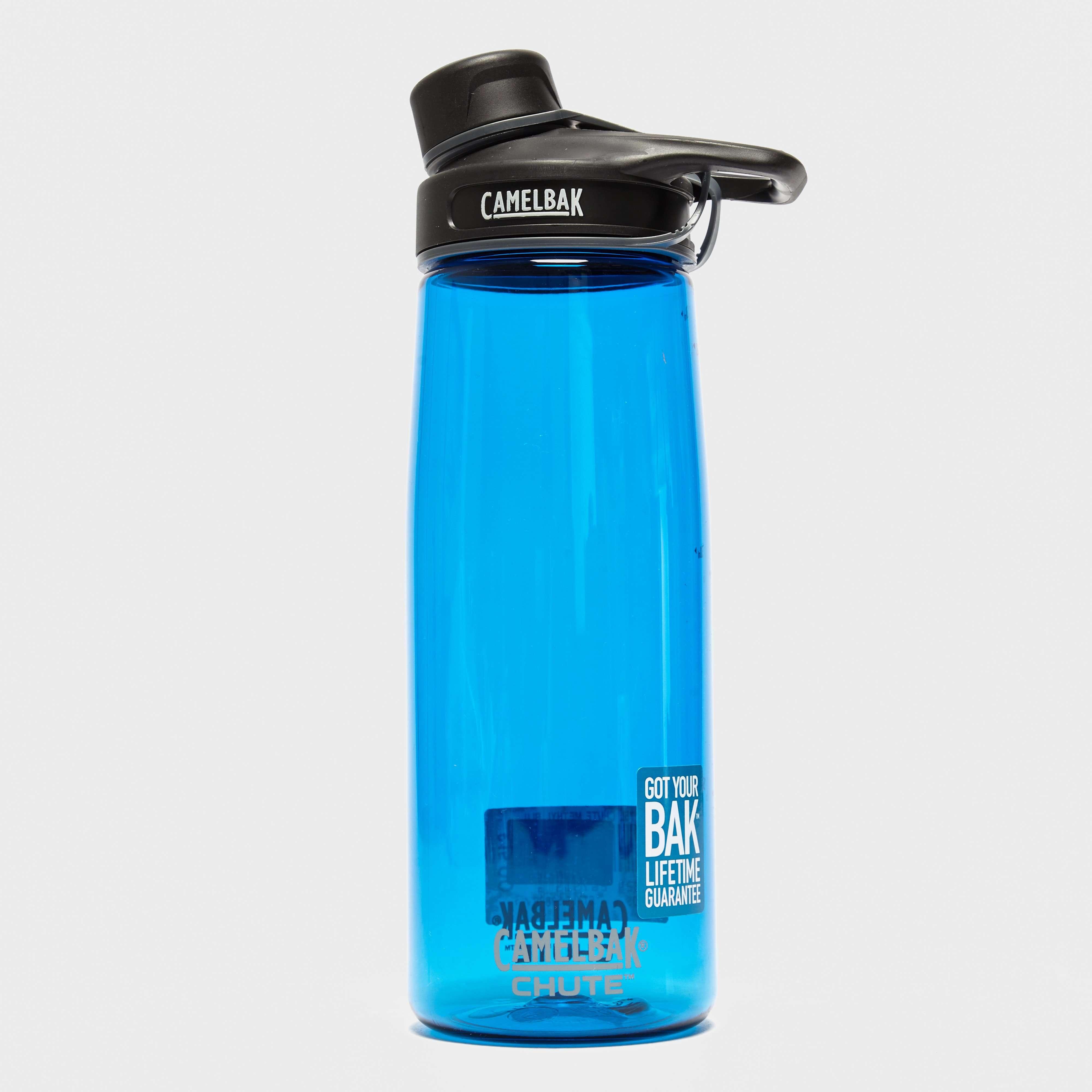 CAMELBAK 0.75 Litre Chute Bottle