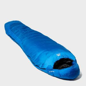 MOUNTAIN EQUIPMENT Titan 550 XL Sleeping Bag