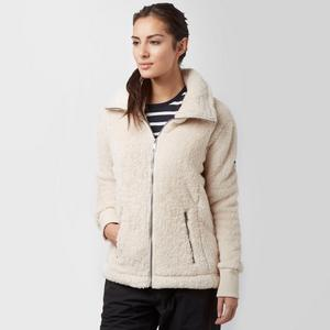 REGATTA Women's Halina Fleece