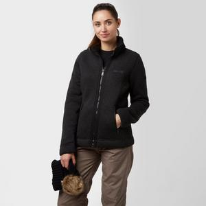REGATTA Women's Ranita Fleece