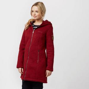 REGATTA Women's Radella Jacket