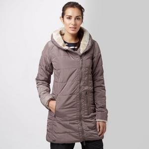 REGATTA Women's Patrina Insulated Jacket
