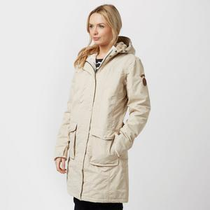 REGATTA Women's Roanstar Waterproof Parka