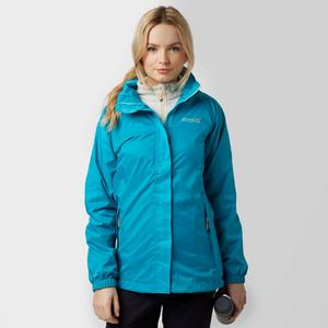 REGATTA Women's Joelle IV Waterproof Jacket