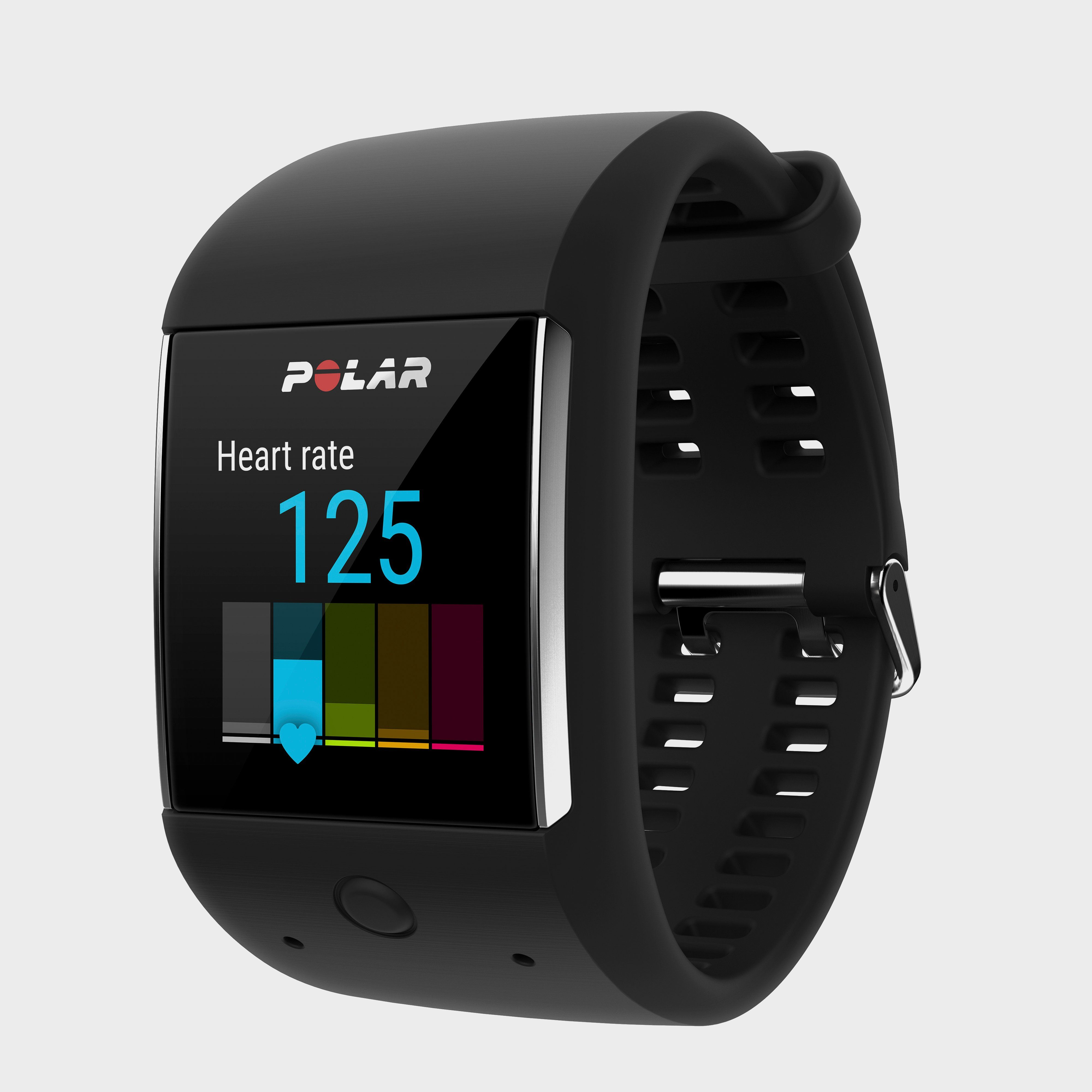 POLAR M600 Heart Rate GPS Sports Watch