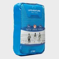 Soft Fibre Advanced Travel Towel (Giant)