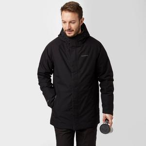 CRAGHOPPERS Men's Irvine GORE-TEX® Jacket