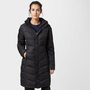 BERGHAUS Women's Barkley Hydrodown™ Fusion Jacket
