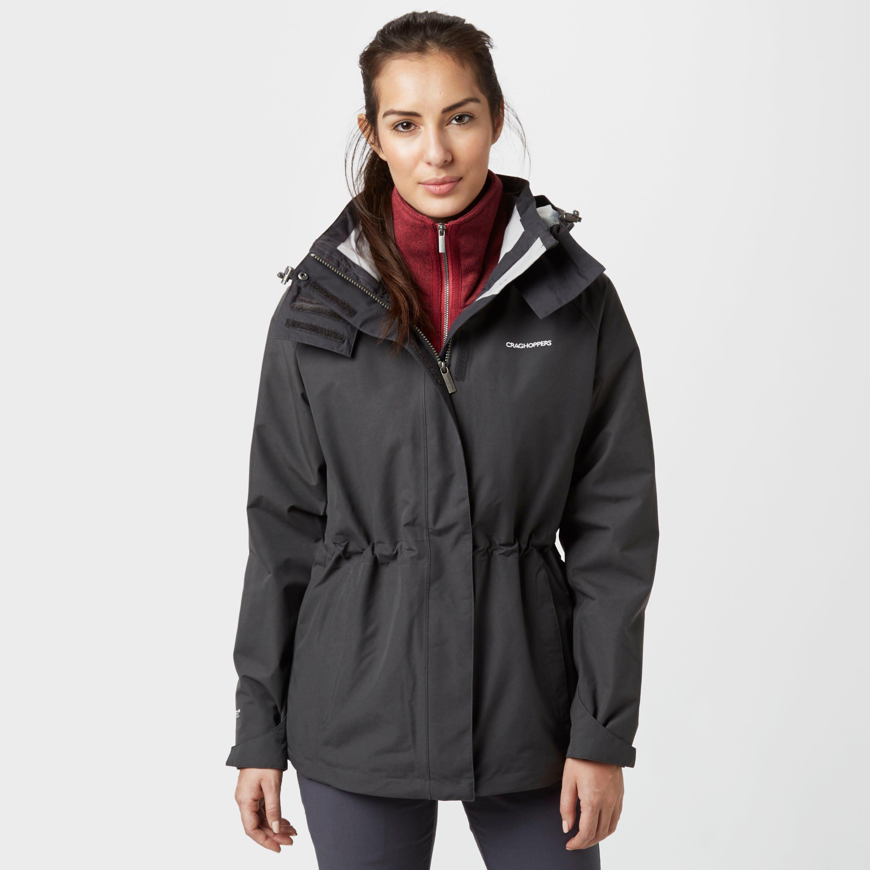 Women&39s Waterproof Jackets &amp Coats | Millets