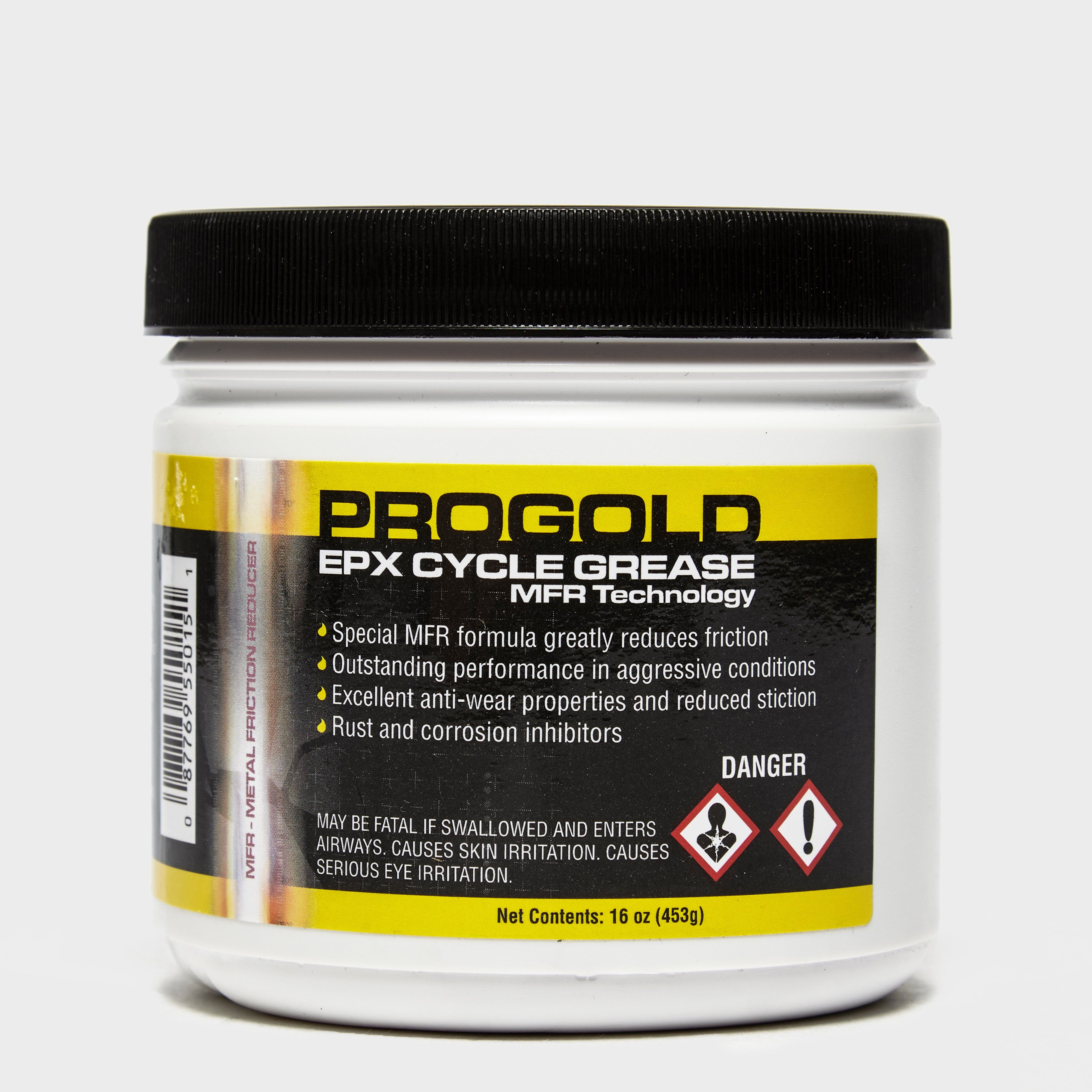 PROGOLD EPX Cycle Grease