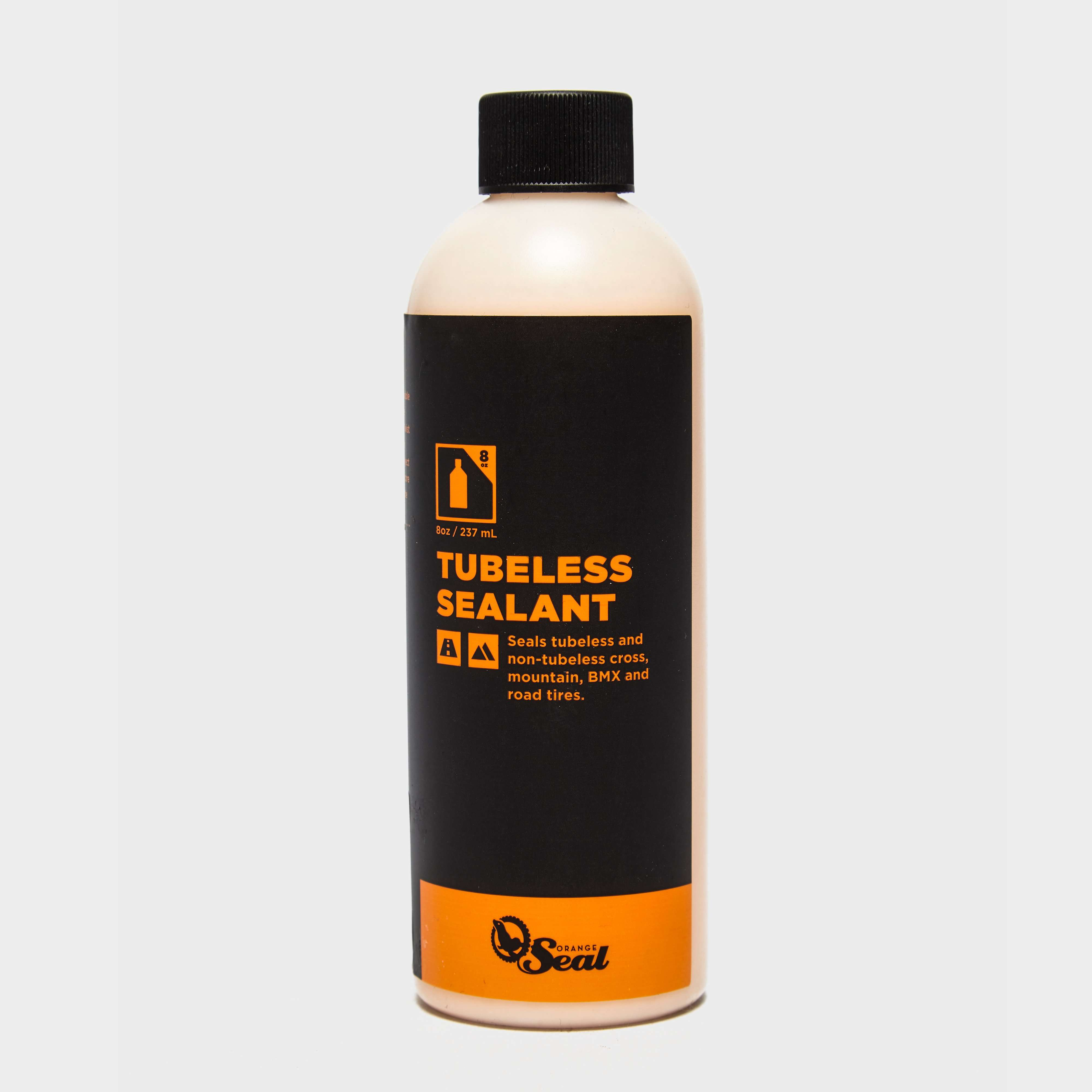 ORANGE SEAL Tubeless Sealant Refill