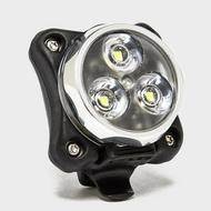 Zecto Drive Front LED Light