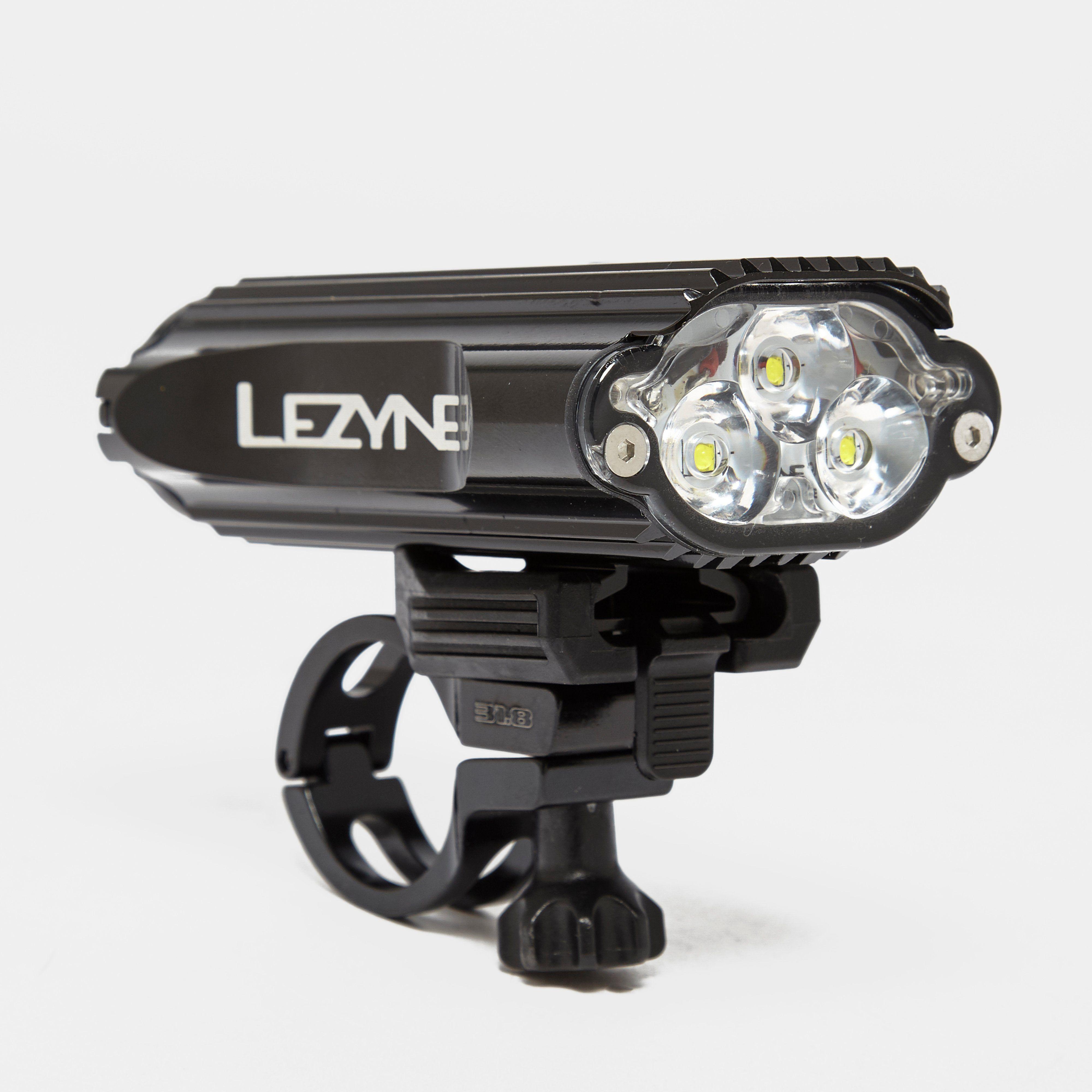 LEZYNE Deca Drive LED 900 Light