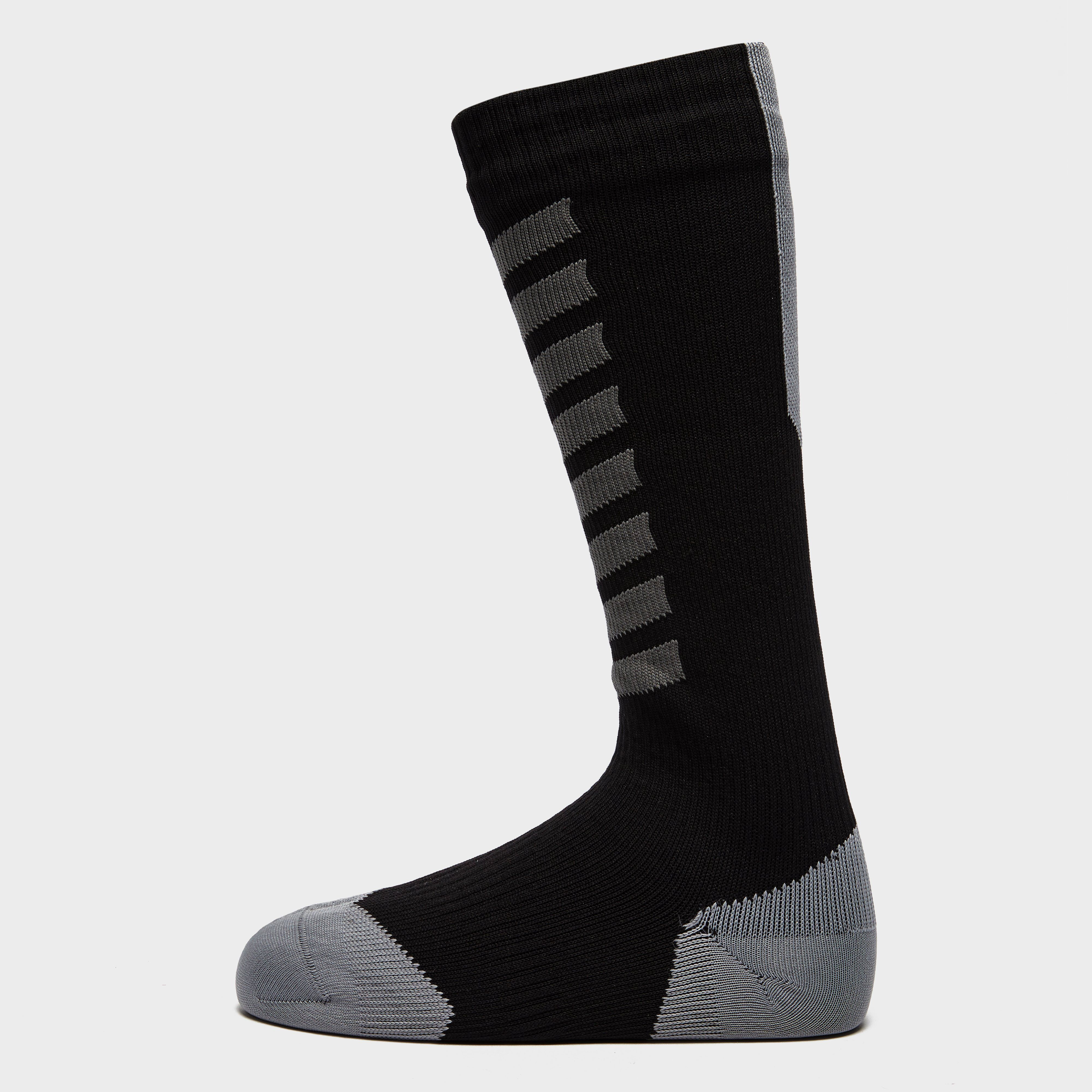 SEALSKINZ Mountain Bike Knee Length Socks