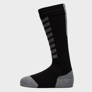 SEALSKINZ Mountain Bike Knee Length Socks