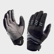 Dragon Eye Mountain Bike Waterproof Gloves