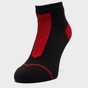 SEALSKINZ Road Socklet