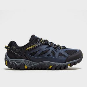 MERRELL Men's Allout Blaze GORE-TEX® Mid Hiking Shoe