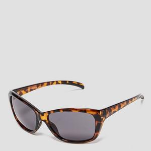 PETER STORM Women's Tortoise Sunglasses