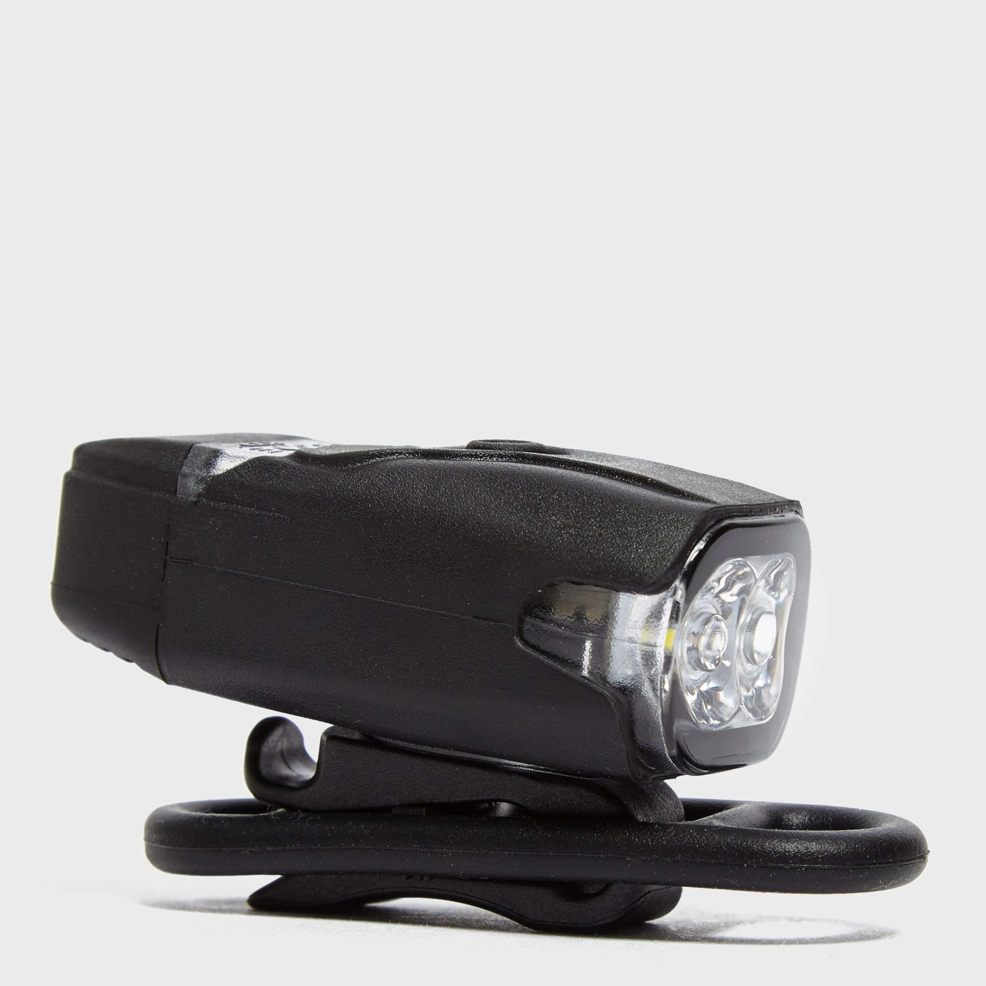 LEZYNE KTV Drive Front LED Light