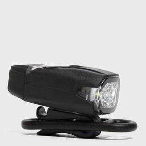 LEZYNE KTV Drive Front LED Light