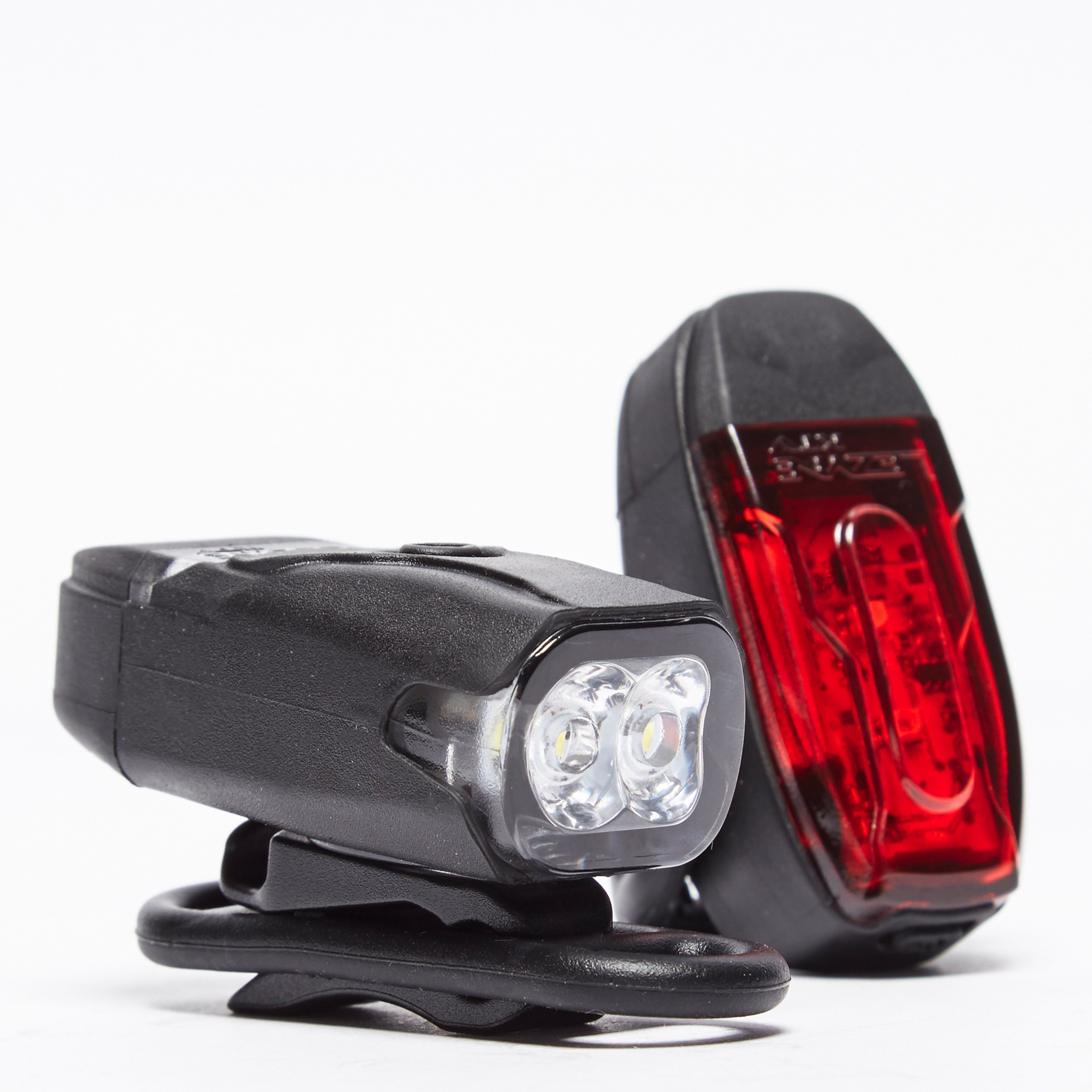 LEZYNE KTV Drive LED Light Pair