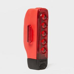 LEZYNE Strip Drive Pro Rear Bike Light