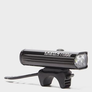 LEZYNE Power Drive 1100 XL LED Cycling Light