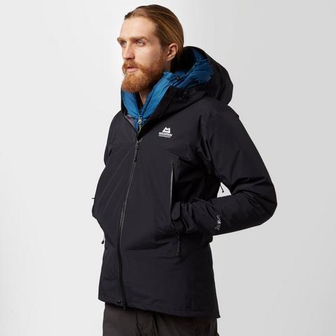 Men's Shivling Waterproof Jacket