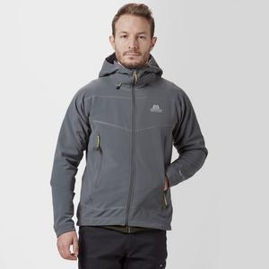 MOUNTAIN EQUIPMENT Men's Spartan Jacket