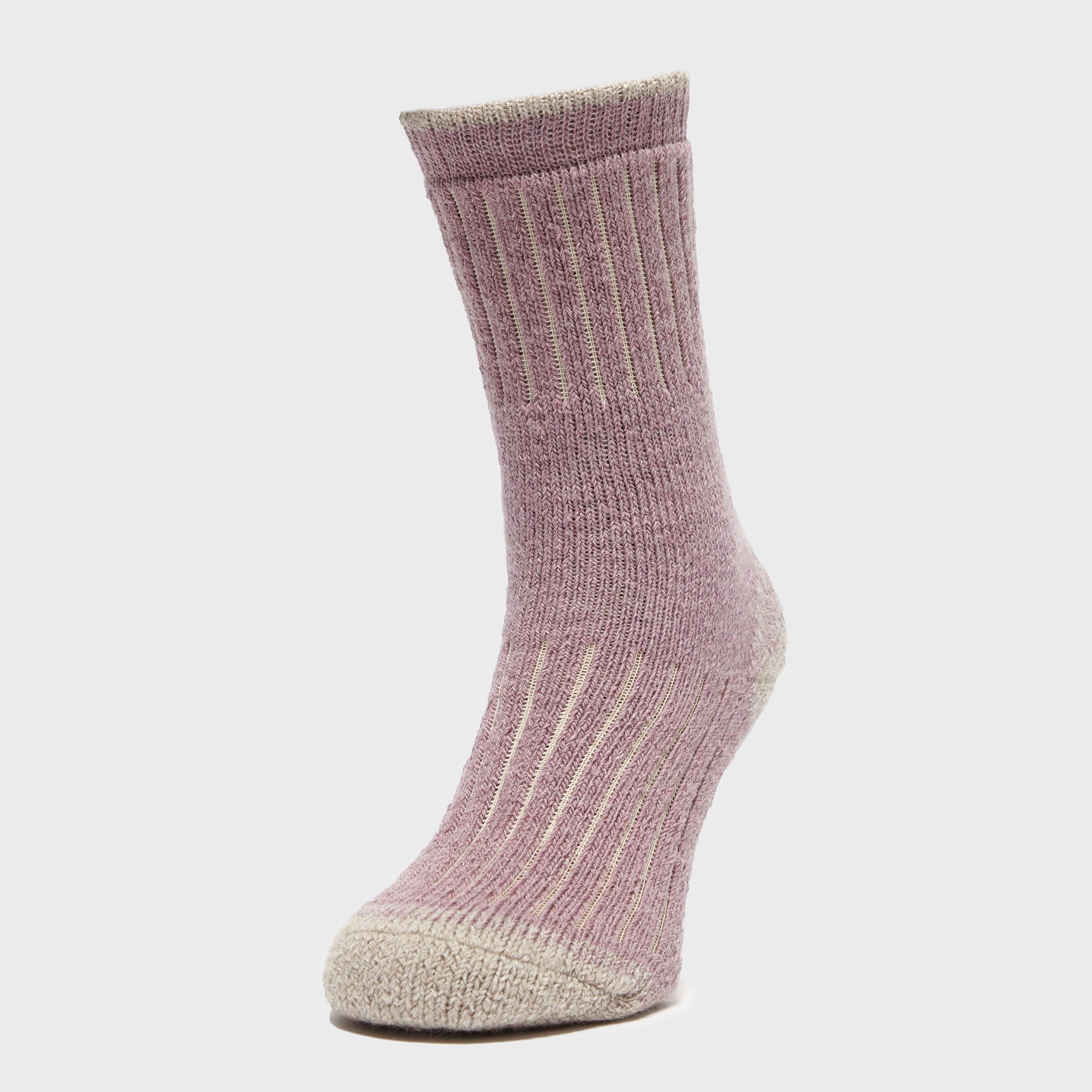 BRASHER Women's Trekker Socks